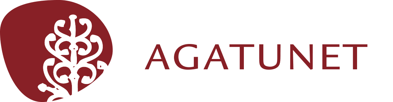 Agatunet